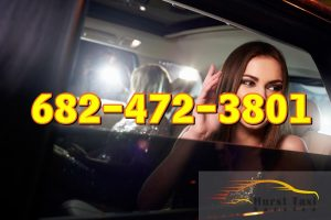 limo-in-fort-worth-24-7-taxi-and-limousine