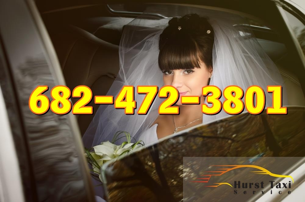 limo-rental-grapevine-cheap-taxi-service-near-me