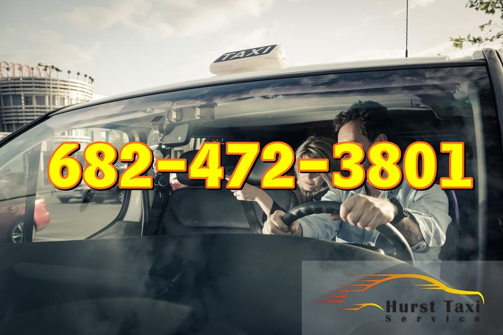 limo-service-euless-tx-uber