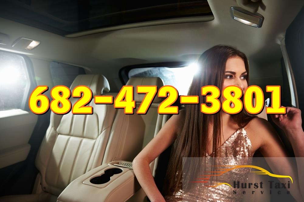 limo-service-fort-worth-rates-uber