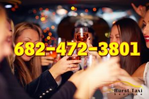 limo-service-fort-worth-texas-prices-24-7-taxi-and-limousine