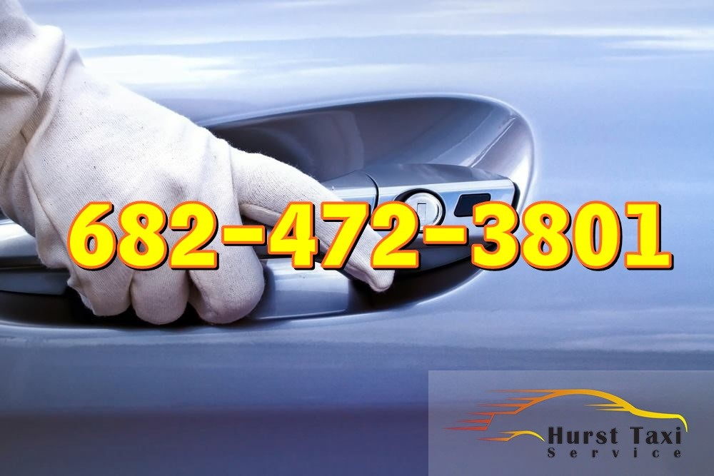 limo-service-in-colleyville-tx-cheap-taxi-service-near-me