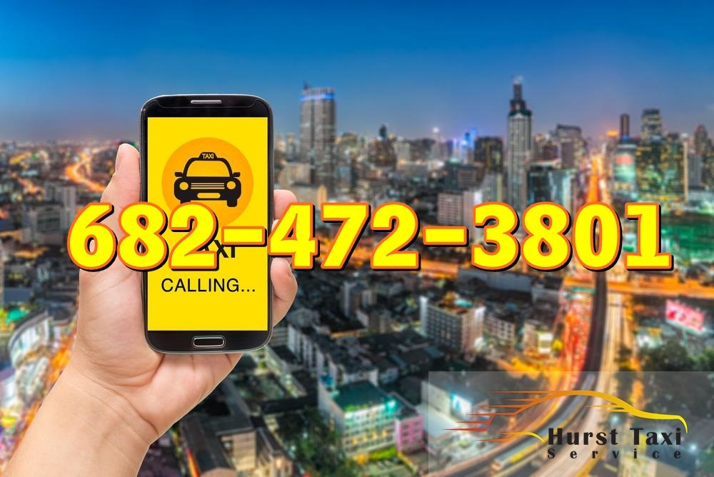 limo-service-north-richland-hills-tx-uber