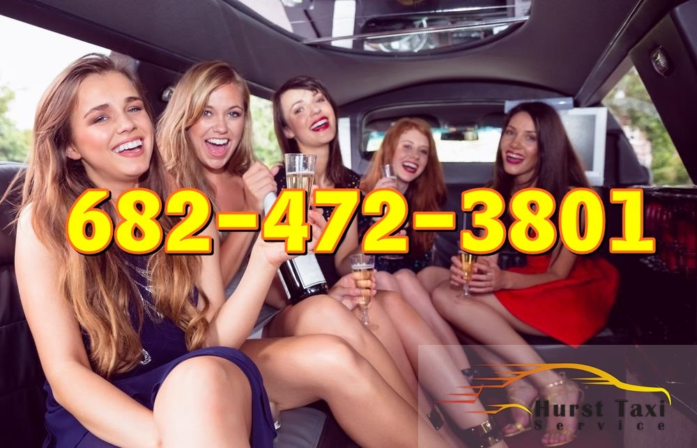 mercedes-limo-fort-worth-cheap-taxi-service-near-me