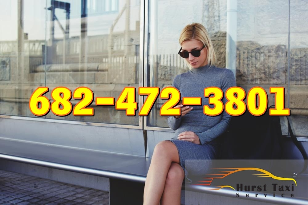 north-fort-worth-taxi-cheap-taxi-service-near-me