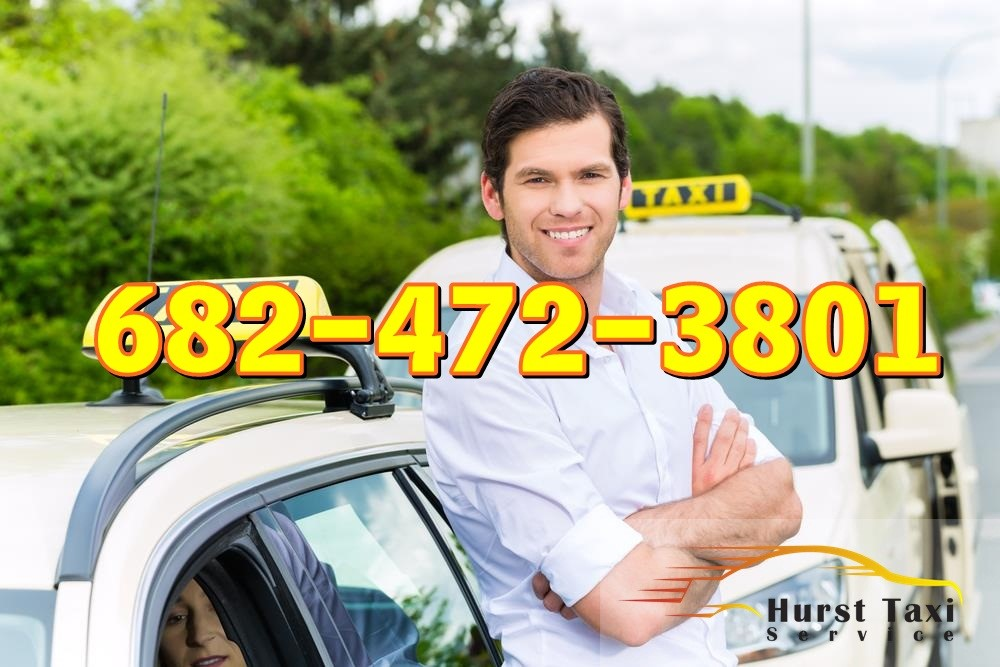 north-richland-hills-cab-service-cheap-taxi-service-near-me