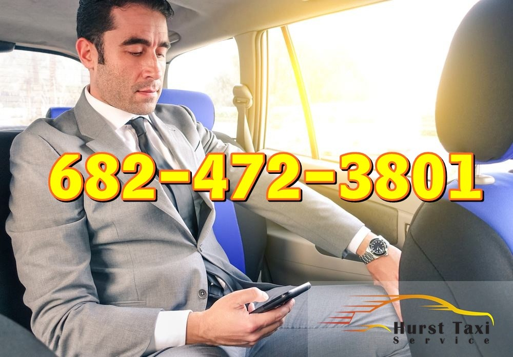 north-richland-hills-tx-taxi-uber