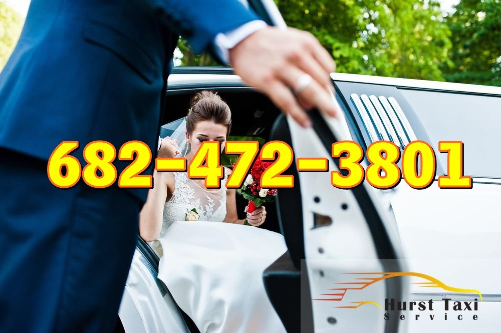 prime-limo-fort-worth-24-7-taxi-and-limousine