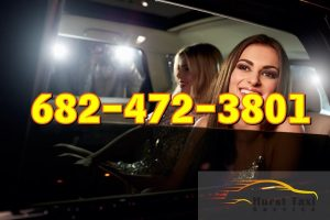 prom-limo-fort-worth-tx-24-7-taxi-and-limousine