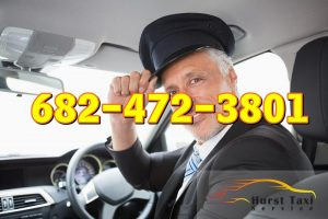salsa-y-limon-fort-worth-24-7-taxi-and-limousine