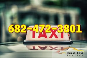 taxi-bedford-to-rushden-24-7-taxi-and-limousine