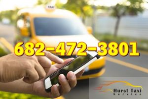 taxi-bedford-williamsburg-24-7-taxi-and-limousine