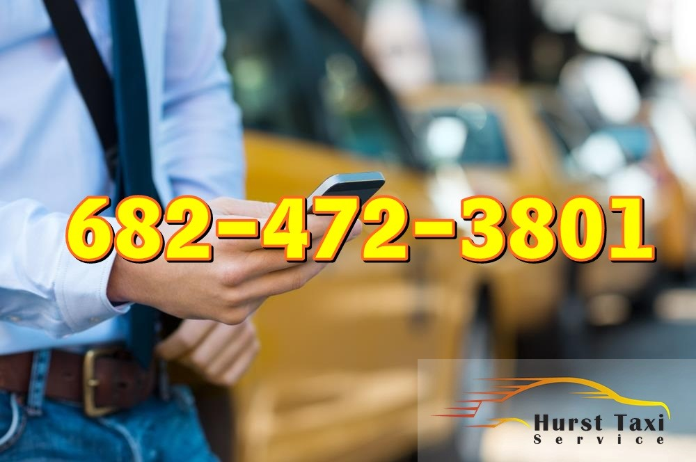 Hurst Taxi Service | taxi cab euless tx Cheap Taxi Service