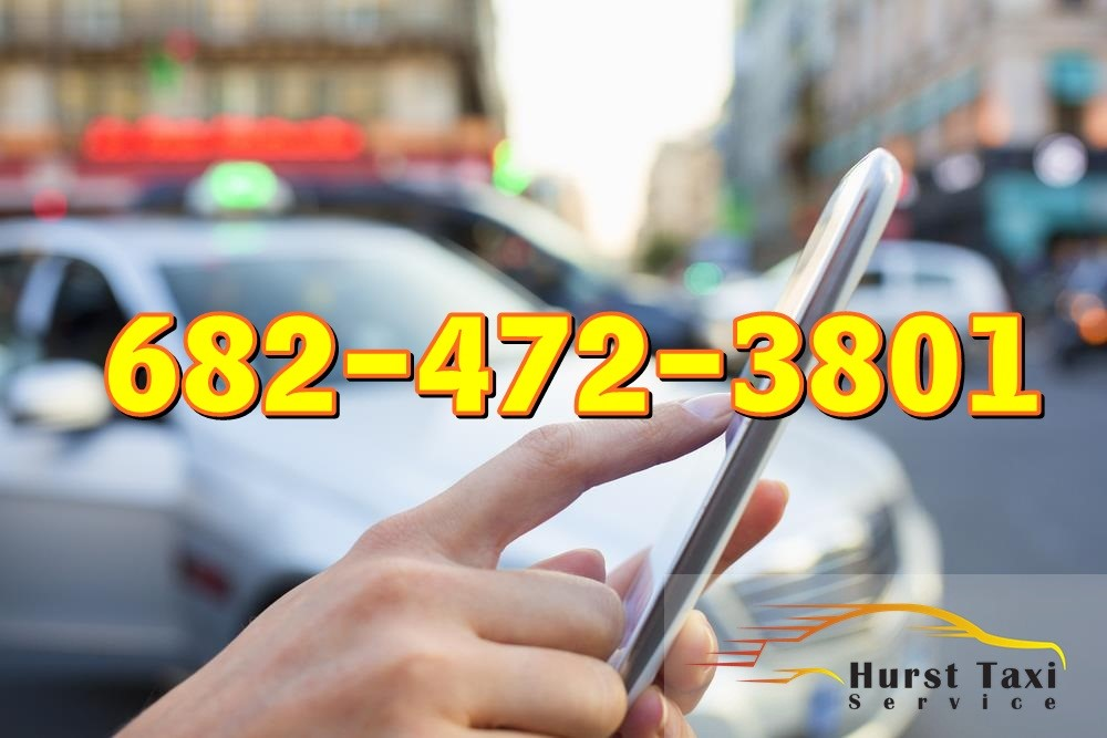 taxi-cab-north-richland-hills-uber