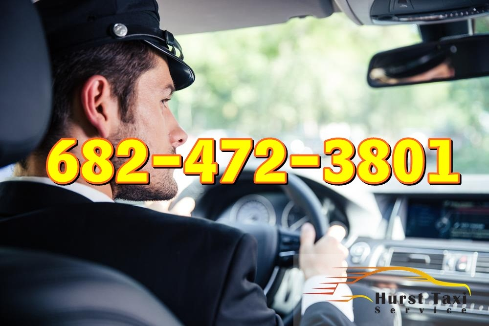 taxi-cab-service-bedford-tx-uber