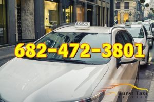 taxi-fare-fort-worth-to-arlington-24-7-taxi-and-limousine