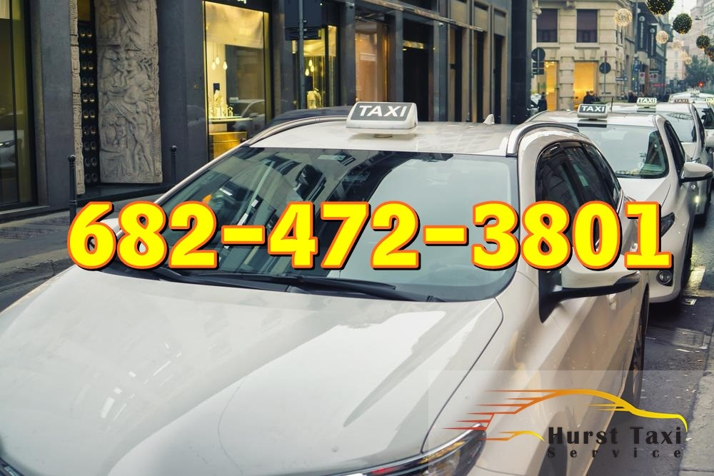 taxi-fare-fort-worth-to-arlington-uber