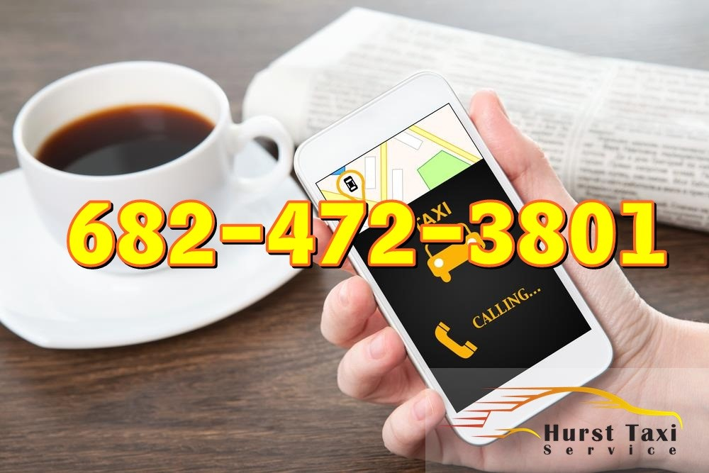 taxi-from-dallas-fort-worth-airport-to-richardson-24-7-taxi-and-limousine
