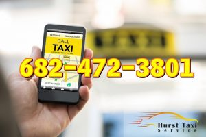 taxi-from-fort-worth-to-houston-24-7-taxi-and-limousine