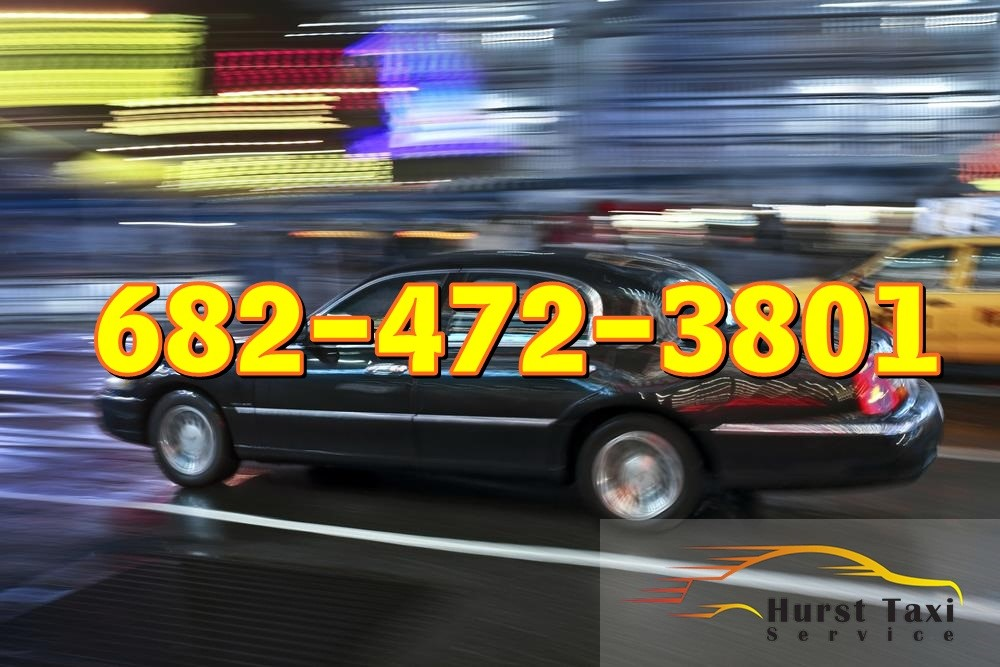 taxi-grapevine-dfw-airport-uber