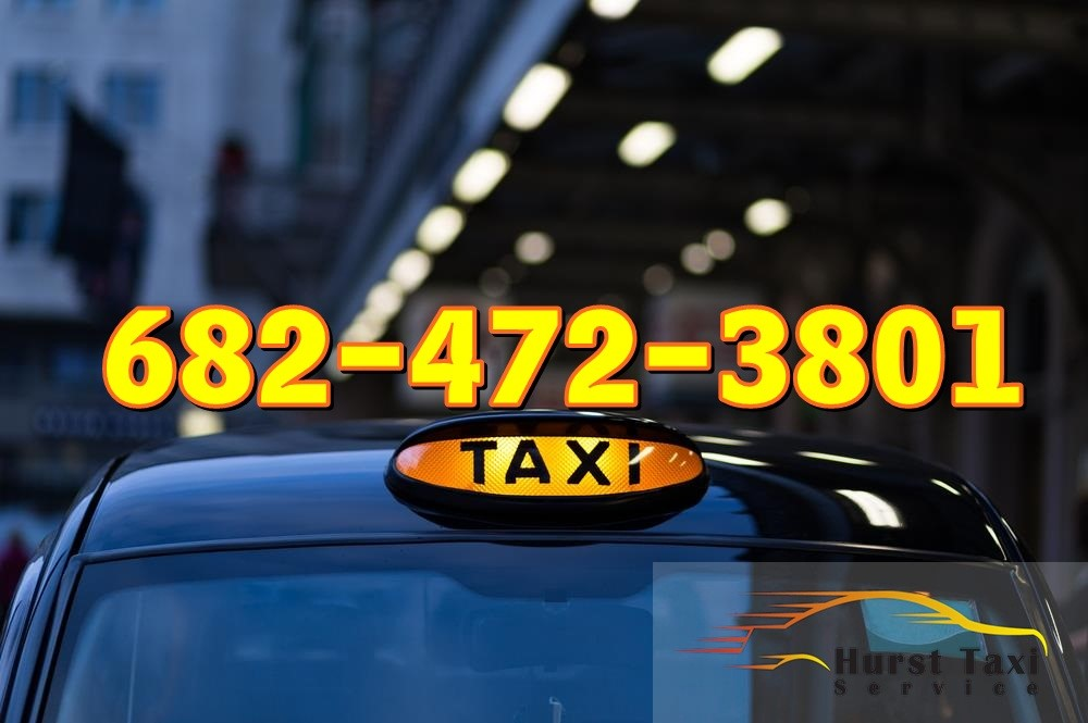 taxi-in-euless-tx-uber