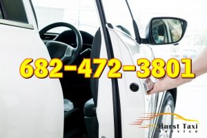 taxi-in-hurst-tx-24-7-taxi-and-limousine