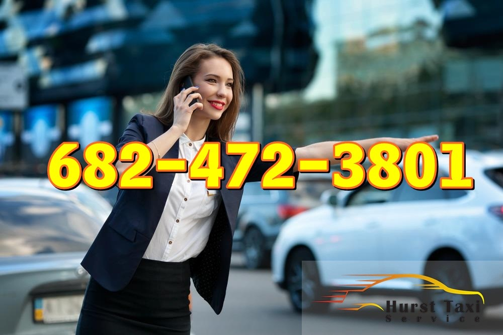 taxi-service-in-north-richland-hills-tx-uber