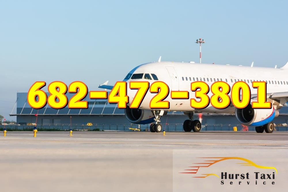 taxi-south-fort-worth-best-taxi-service-in-texas