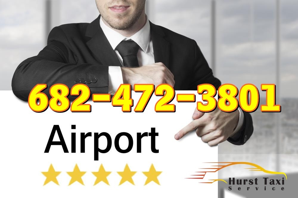 taxi-west-fort-worth-best-taxi-service-in-texas