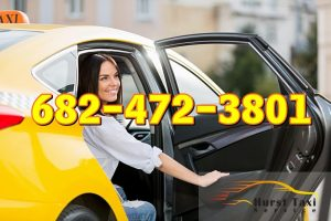 taxi-wootton-bedford-24-7-taxi-and-limousine