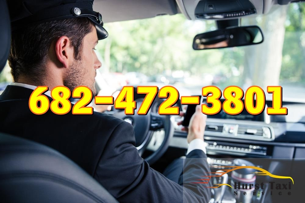 taxidermy-hurst-tx-best-taxi-service-in-texas