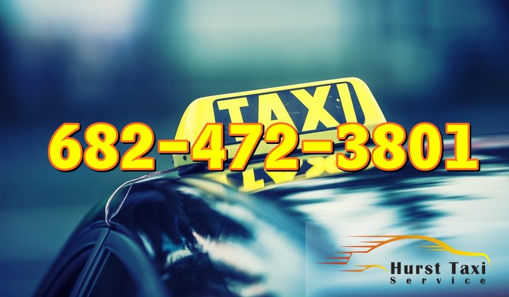 taxis-in-north-richland-hills-24-7-taxi-and-limousine