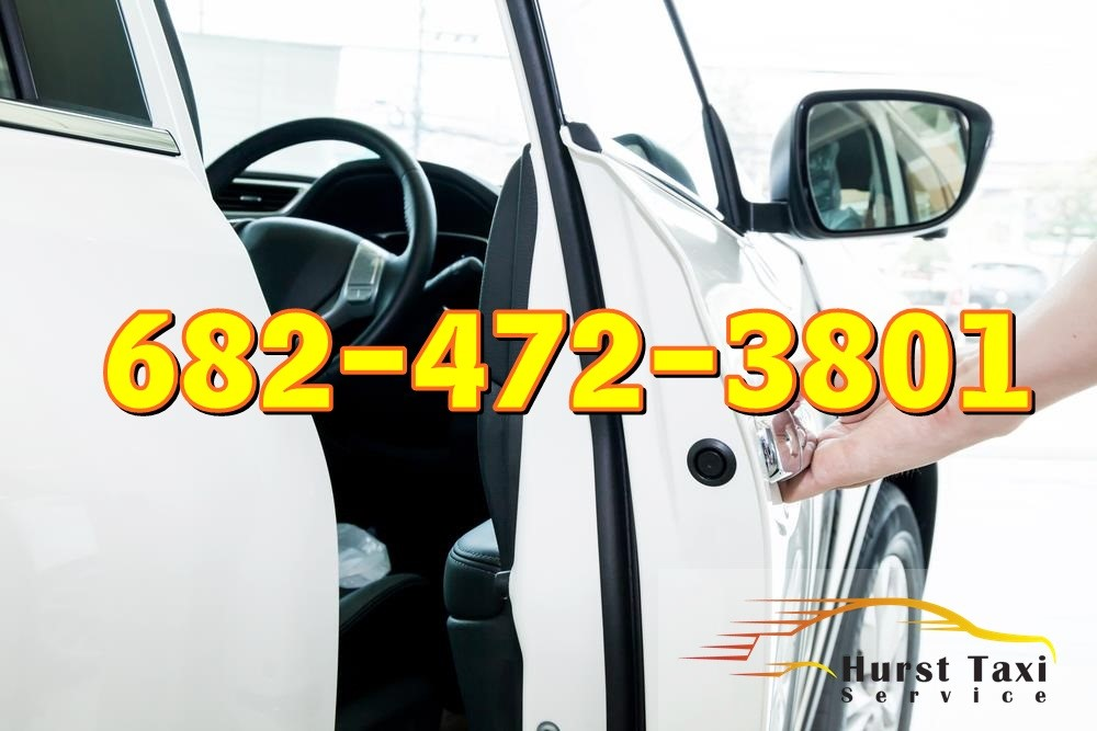 yellow-cab-taxi-euless-tx-uber