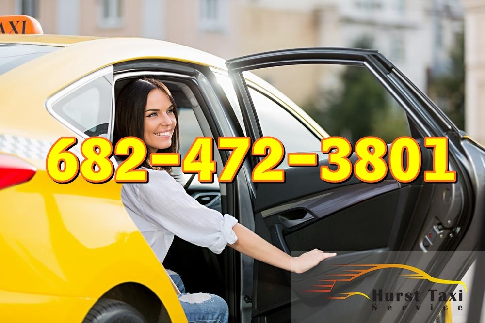 yellow-taxi-euless-24-7-taxi-and-limousine