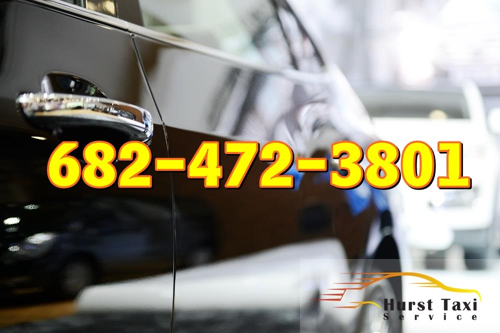 yellow-taxi-grapevine-texas-24-7-taxi-and-limousine