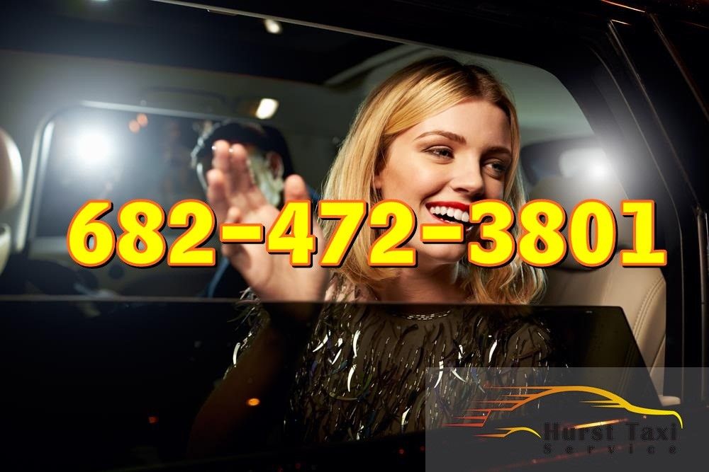 yellow-taxi-grapevine-tx-top-taxi-service-in-texas