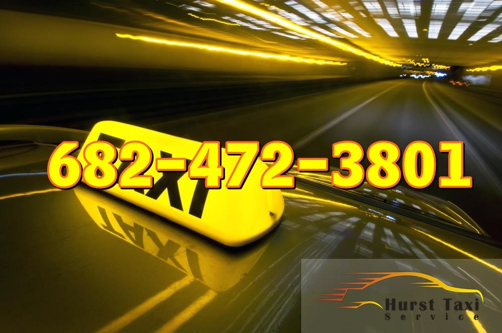 zen-taxi-fort-worth-best-taxi-service-in-texas